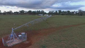 15-irrigation-2