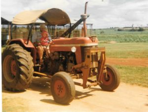 tractor0002