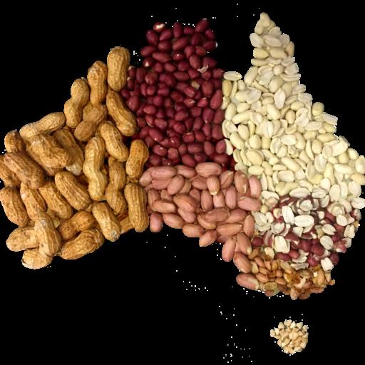 https://crumptons.com.au/wp-content/uploads/2016/09/cropped-Crumpton-Peanut-Australia.png